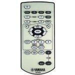 Dálkový ovladač Yamaha MCR/CRX-X40