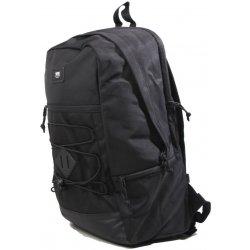 Vans mn snag plus backpack 24l černý od 889 Kč - Heureka.cz 86f398f682