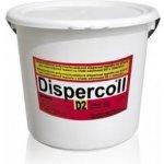DRUCHEMA Dispercoll D2 disperzní lepidlo na dřevo 5kg