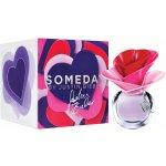 Justin Bieber Someday parfémovaná voda dámská 50 ml tester
