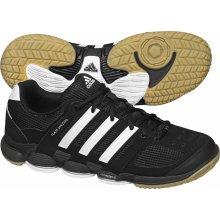 Adidas TEAM SPEZIAL Mens
