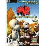 Bone Out of Boneville