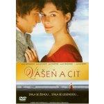 Vášeň a cit DVD