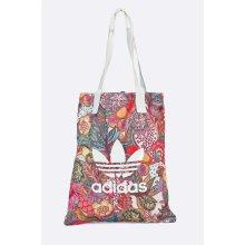 Adidas F P B Shopper