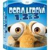 3 Blu-Ray Doba ledová 1,2,3 / 3Blu-Ray Disc 3 disky