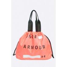 Under Armour Favorite bag