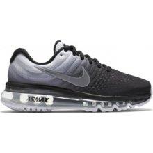 Nike Air Max 2017 GS 851622-003 černá 9233c70b8e
