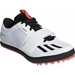 buy online 78cc0 19e55 Adidas Jumpstar Allround