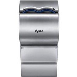 Dyson Airblade AB14