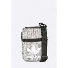 Adidas Fest Bag Casual šedá