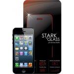HDX fólie StarkGlass - Apple iPhone SE