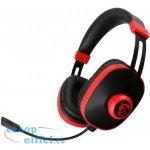 MSI SPB Gaming Headset