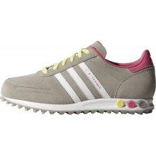 Adidas Originals LA TRAINER W B35562 MGSOGR/FTWWHT/SESOPK