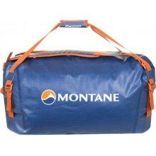MONTANE TRANSITION 100 H2O Antarctic Blue vodotěsná taška modrá batoh b626b861cbb