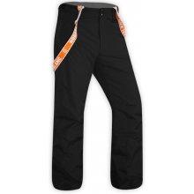 b437d8f9f0b8 Nordblanc NBWP2641 CRN pánské zimní kalhoty