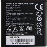 Baterie Huawei HB5N1
