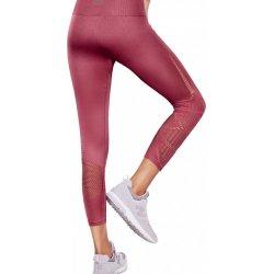 Victorias Secret PINK bezešvé legíny Cool   Comfy High Waist Ankle Tight  růžové. Stylové sportovní legíny Victoria s ... fc310427b6