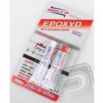 CARTELL 3 10min epoxid 2x12g