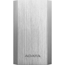 ADATA AA10050-5V-CSV