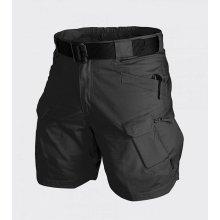 Urban kraťasy Helikon Utp Tactical shorts černé