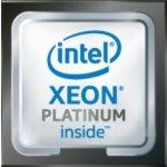 Intel Xeon 8160