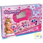Mac Toys Starmodel Young velká dětská sada krásy make up pro děti