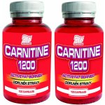 ATP Carnitine 1200 100 tablet