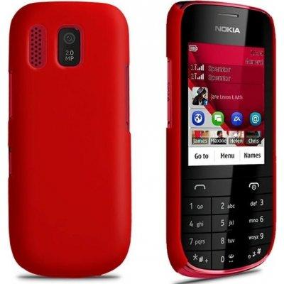Nokia Asha 203