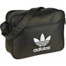 Adidas Originals AIRL CLASSIC M30581 BLACK/OWHITE NS