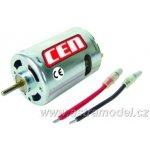 CEN Motor 540 s ventilátorem