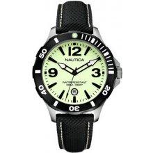 ca4cc977d14 Pánské hodinky Nautica