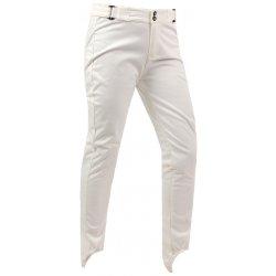 Loap Litavka kalhoty dlouhé dámské softshell bílé od 999 Kč - Heureka.cz 671caf5c47