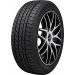 Bridgestone DriveGuard 205/55 R16 94W