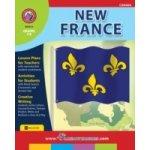 New France - Reed Nat