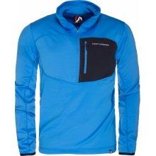 NORTHFINDER VILIS 281 blue