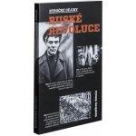 Stručné dějiny ruské revoluce