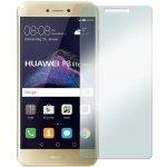 Pro+ Glass Huawei P8 lite 2017 / P9 lite 2017 / Honor 8 Lite 15007
