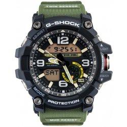 Casio GG 1000-1A3 od 6 770 Kč - Heureka.cz 4053261f77e