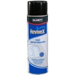 McNett Revivex Tent 500 ml