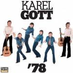 Karel Gott - Karel Gott 78' - Komplet 20 CD