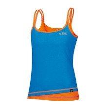 Directalpine TODRA blue orange