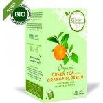 HEATH & HEATHER BIO Orange Blossom 20 x 2 g