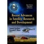 Recent Advances in Satellite Research and Development