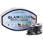 Glam Glow Revitalize Tired Eyes oční bahenní kúra (Brightmud For Eyes) 12 g