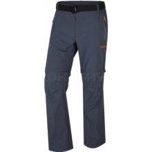 Husky pánské outdoor kalhoty Pilon Compact