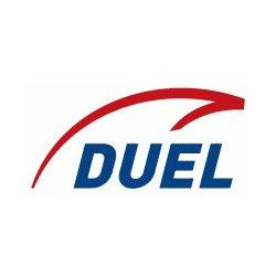 Ježek DUEL