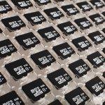 Pretec microSDHC 16GB UHS-I U1 PCMK1ULK