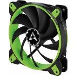ARCTIC BioniX F120 Green, ACFAN00083A