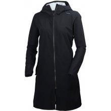 Helly Hansen W Calais Coat