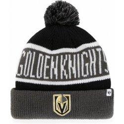 a7913e6511e 47 Brand NHL Calgary Cuff Knit Vegas Golden Knights alternativy ...